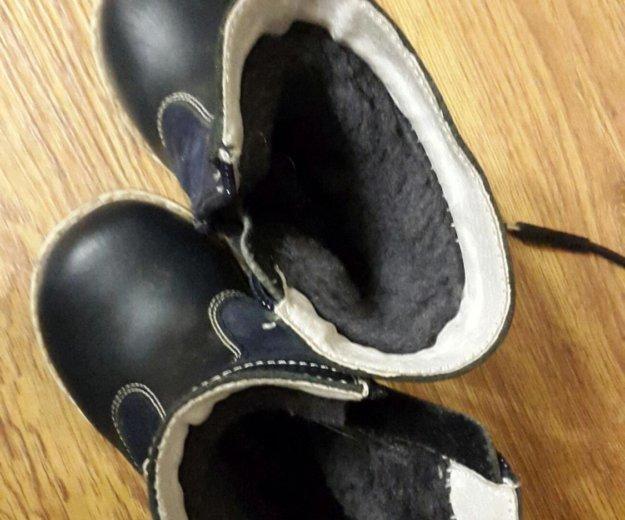 Детская обувь. Фото 2. Фрязино.