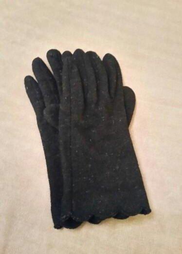 Перчатки кожа по 100₽. Фото 4. Тула.