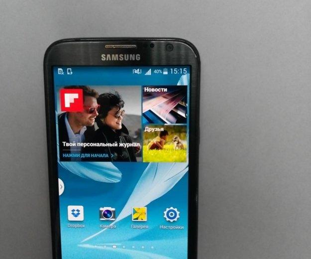 Samsung gt-n7100. Фото 1. Зверево.