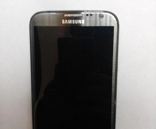 Samsung gt-n7100. Фото 2. Зверево.