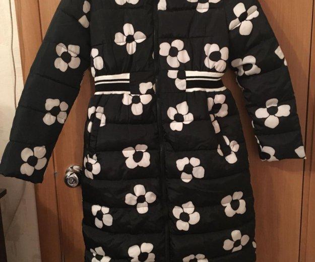 Куртка женская новая. Фото 1. Москва.