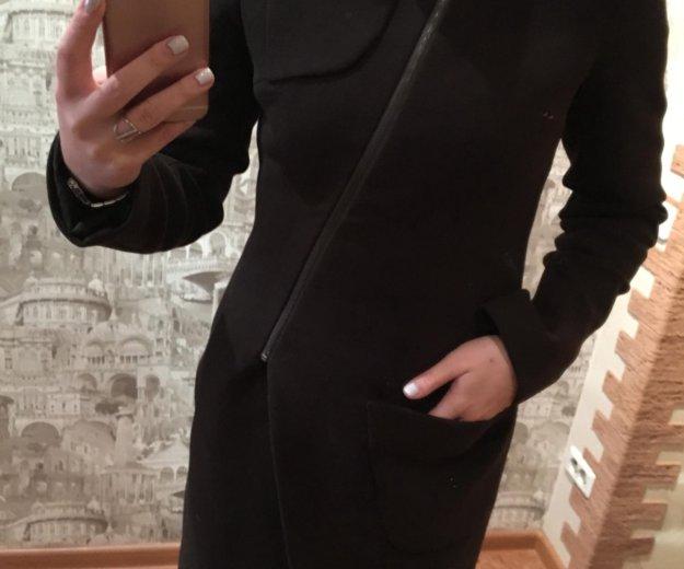 Пальто женское. Фото 2. Тула.