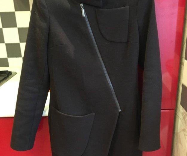 Пальто женское. Фото 3. Тула.