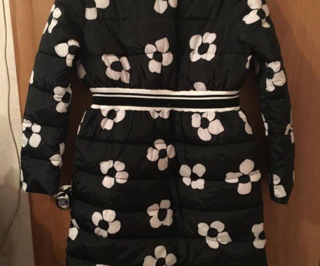 Куртка женская новая. Фото 2. Москва.