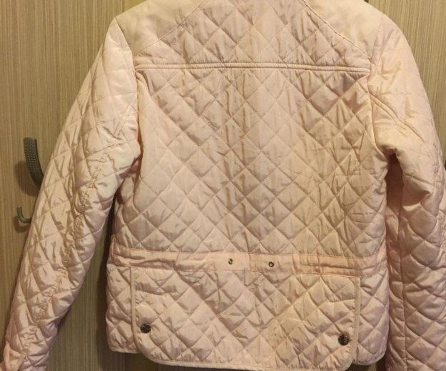 Куртка. Фото 2. Альметьевск.