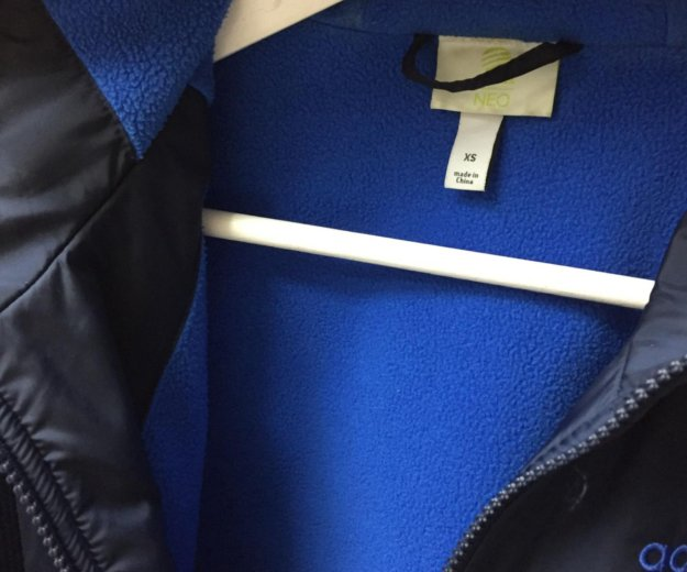 Куртка. Фото 3. Королев.