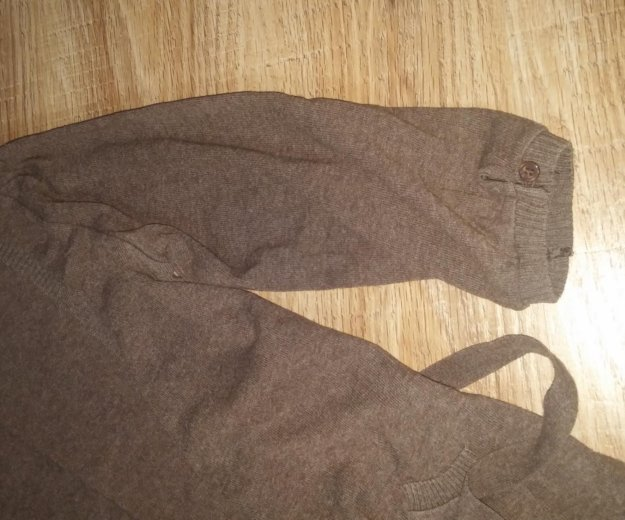 Кофта и юбка. Фото 3. Красногорск.