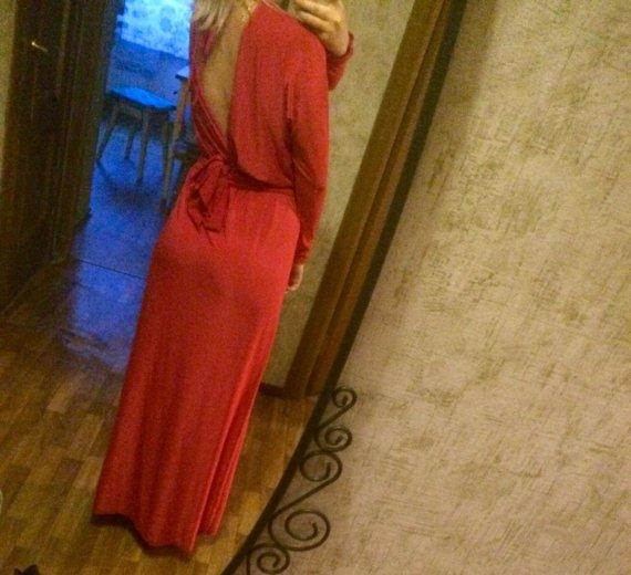 Платье. Фото 3. Санкт-Петербург.