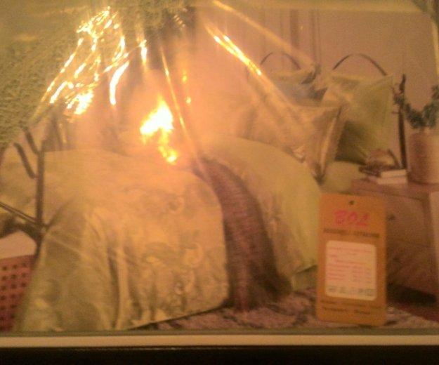 Комплект постельного белья. Фото 1. Санкт-Петербург.