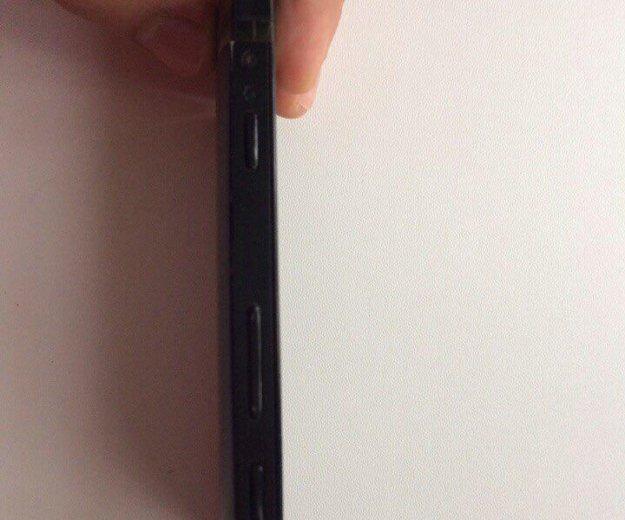Sony xperia p (lt22i) black. Фото 3. Иваново.