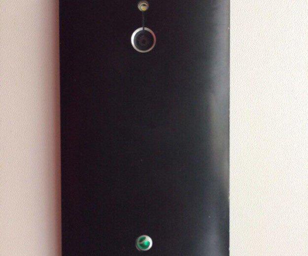 Sony xperia p (lt22i) black. Фото 4. Иваново.