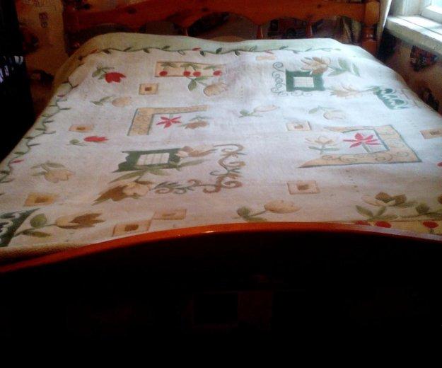 Кровать на обмен. Фото 1. Нижний Новгород.