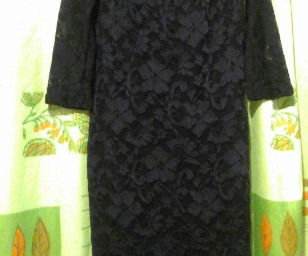 Платье. Фото 1. Томск.