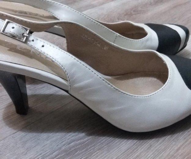 Продам новые туфли. Фото 3. Жигулевск.