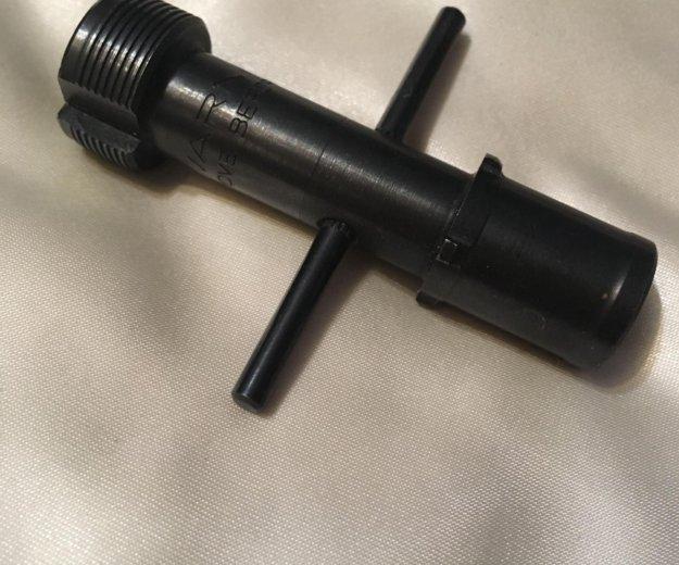 Ключ для насадок benelli. Фото 2. Москва.