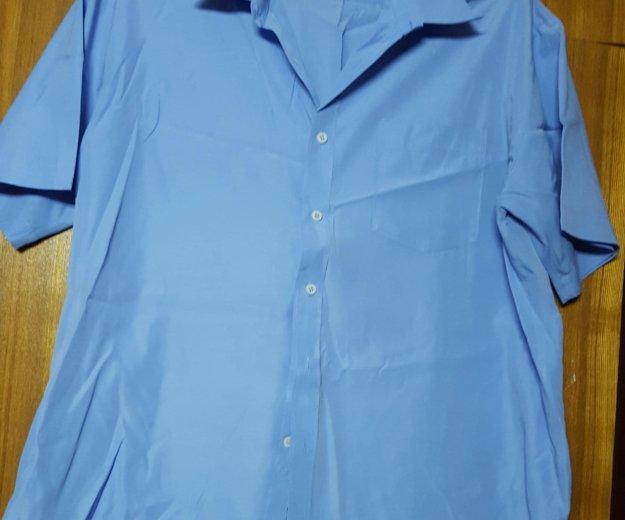 Рубашки б/у. Фото 3. Саратов.