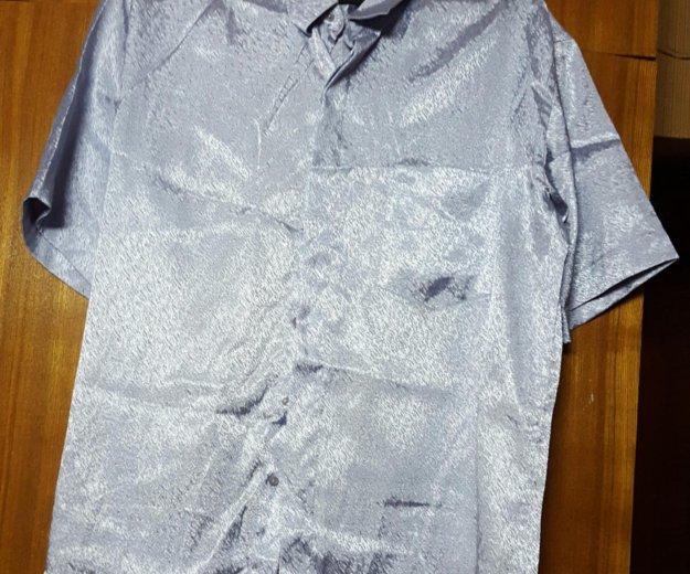 Рубашки б/у. Фото 4. Саратов.