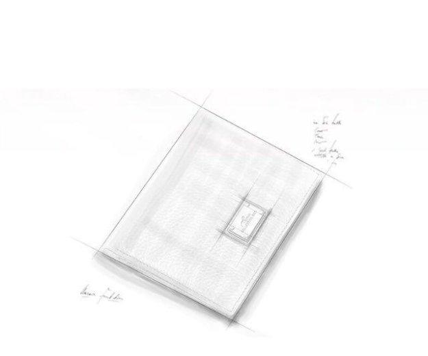 Новый кошелёк 100% нат.кожа. Фото 4. Одинцово.