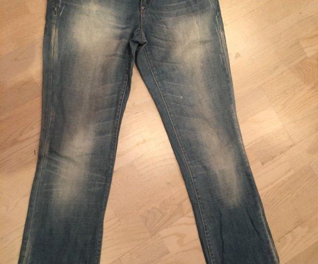 Only джинсы женские. Фото 1. Санкт-Петербург.