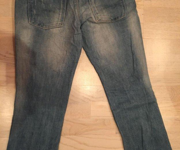 Only джинсы женские. Фото 2. Санкт-Петербург.