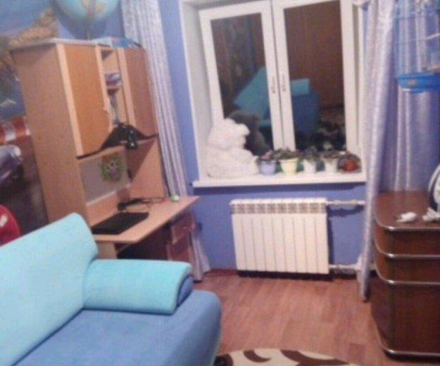 Комната. Фото 1. Саратов.