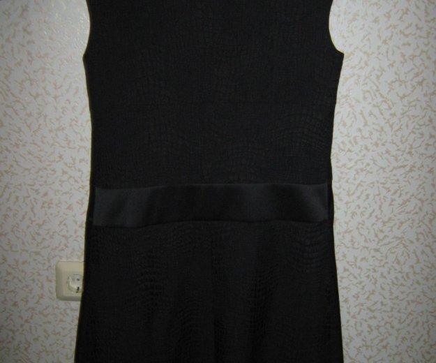 Дизайнерское платье. Фото 1. Зеленоград.