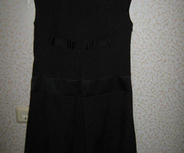 Дизайнерское платье. Фото 2. Зеленоград.