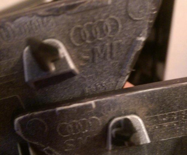Крышка форсунки омывателя. Фото 2. Санкт-Петербург.