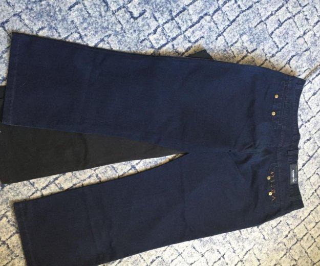 Мужские джинсы за все 450. Фото 2. Волжский.