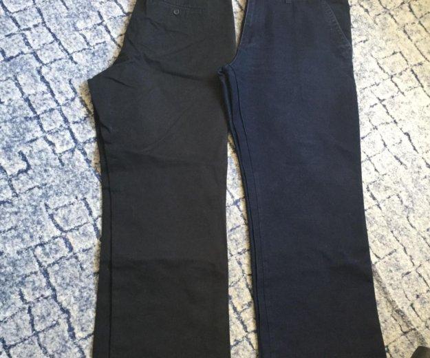 Мужские джинсы за все 450. Фото 1. Волжский.