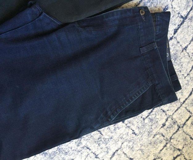 Мужские джинсы за все 450. Фото 3. Волжский.