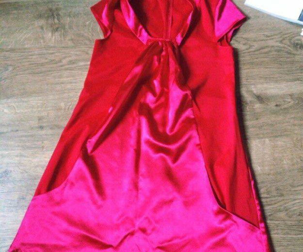 Платья для беременных. Фото 1. Пермь.