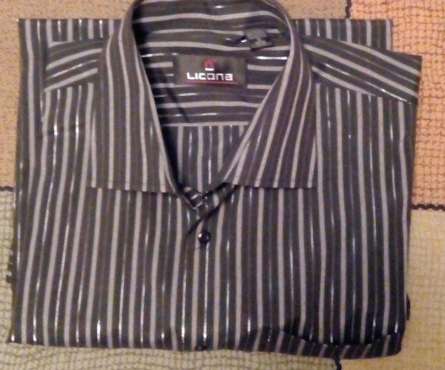 Рубашка мужская. Фото 2. Мытищи.