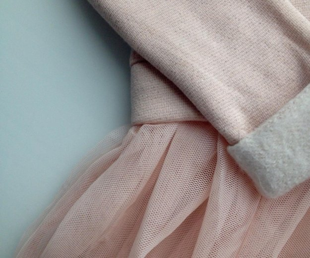 """Платье """"yo"""". Фото 2. Ярославль."""