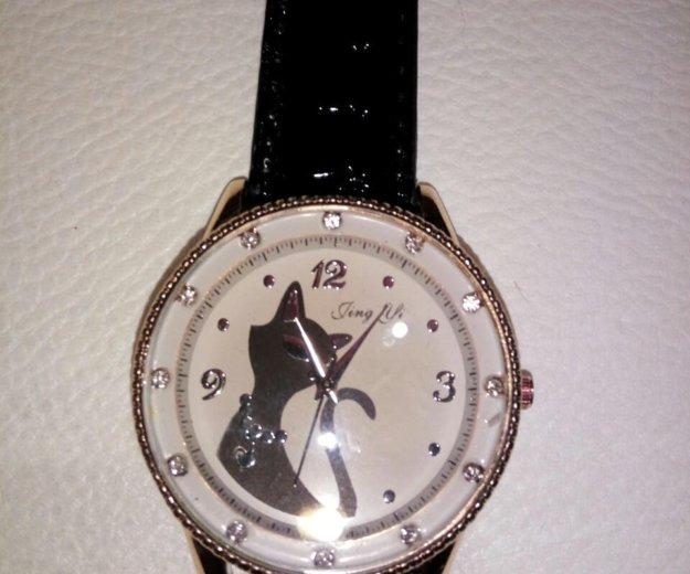 Часы женские. Фото 2. Челябинск.