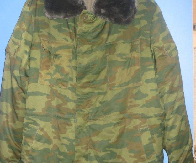 Куртка зимняя. Фото 1. Тула.