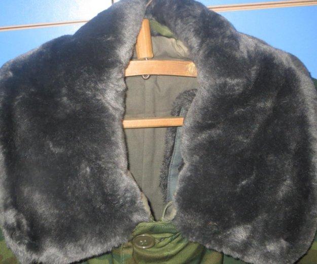 Куртка зимняя. Фото 2. Тула.