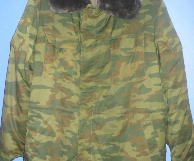 Куртка зимняя. Фото 3. Тула.