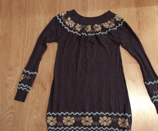 Платья для беременных. Фото 2. Пермь.