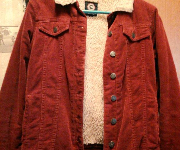 Куртка f5 продажа обмен. Фото 4. Москва.