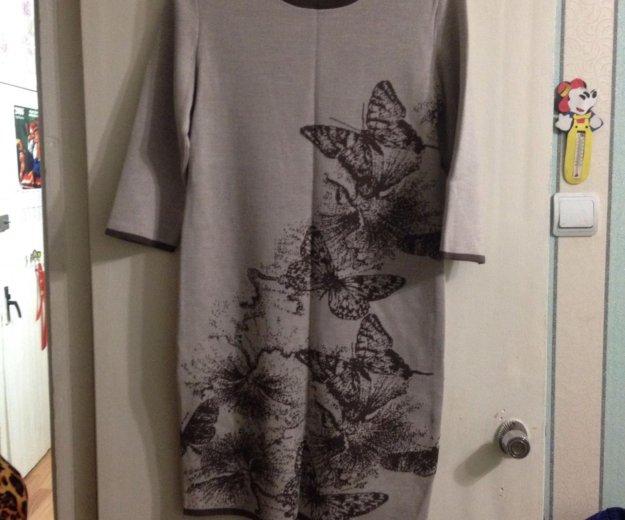 Платье для женщин. Фото 1. Ижевск.