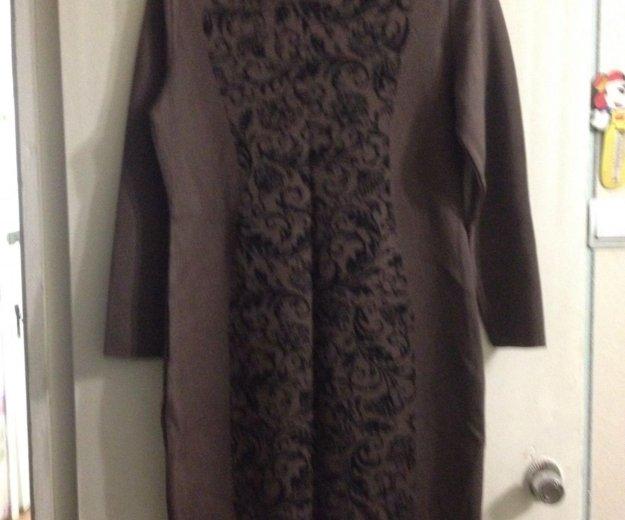 Платье для женщин. Фото 3. Ижевск.