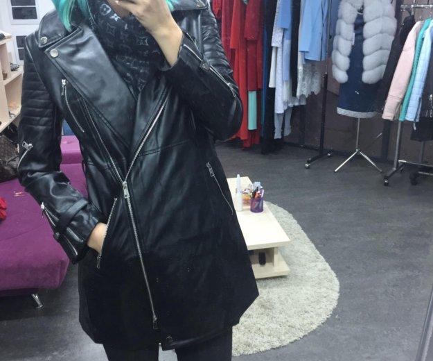 Куртка-косуха. Фото 1. Волгоград.
