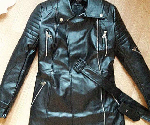 Куртка-косуха. Фото 3. Волгоград.