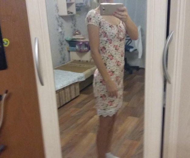Платье. Фото 2. Уфа.