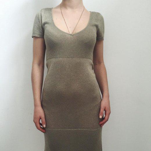 Платье, mng suit. Фото 1. Барнаул.