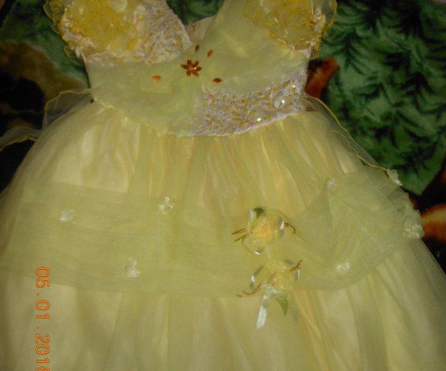 Платья на праздник. Фото 4. Дзержинск.