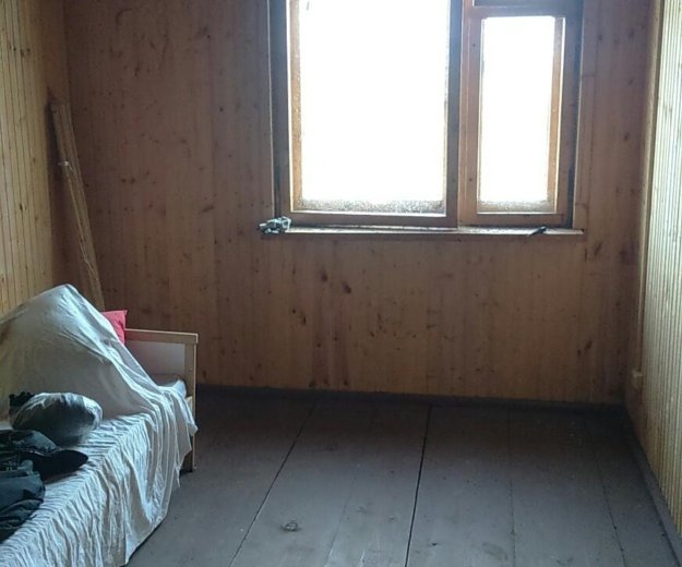 Новый дом 132 кв.м, 36 с.земли. обмен на екатеринб. Фото 2.