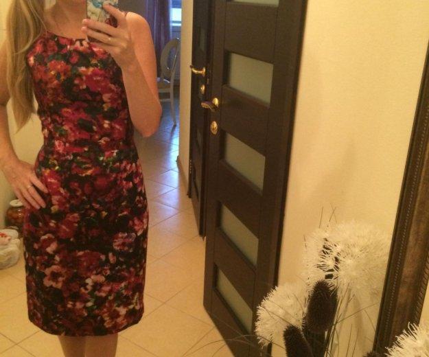 Платье новое. Фото 1. Мытищи.