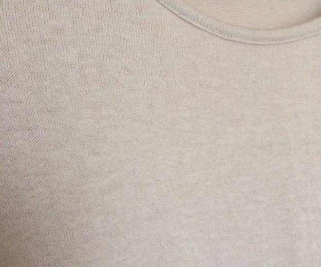 Хлопок туника/платье 40-44размер. Фото 3. Майкоп.